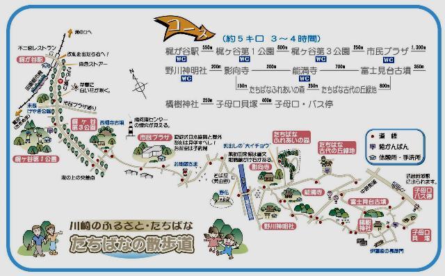promenade_map[1]