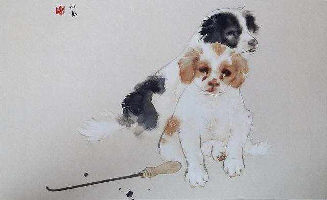 2011-10-08 華3630