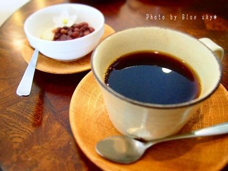 キッサコcoffee