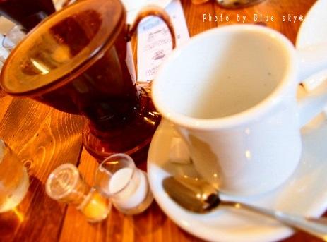 いすずコーヒー
