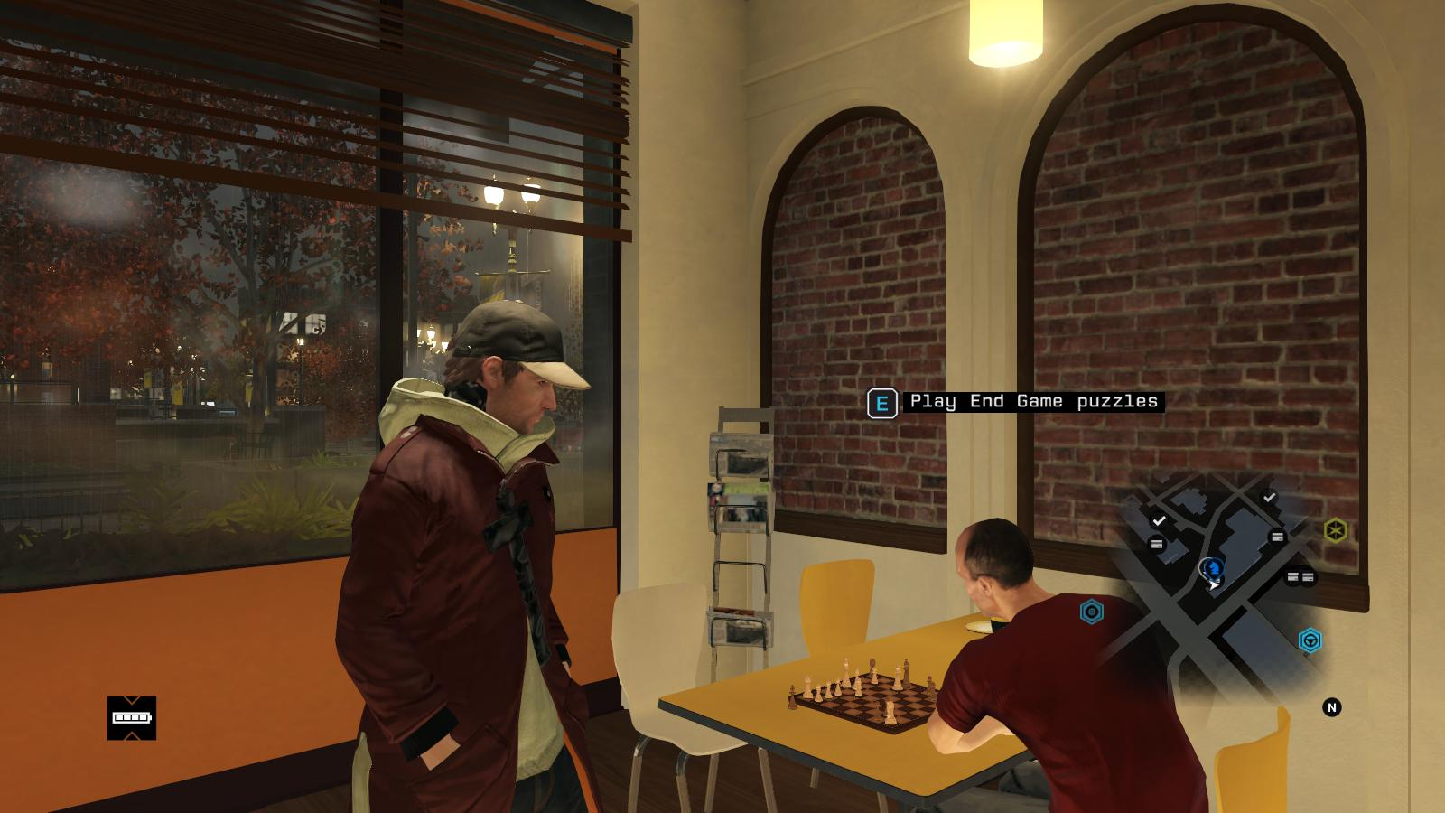 Watch_Dogs2014-7-18-23-34-24.jpg