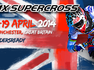 UCI-sx-manchester-300x225.png