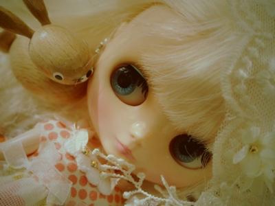 fc2blog_20140320085450796.jpg
