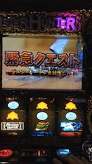 写真 2014-04-02 0 23 58