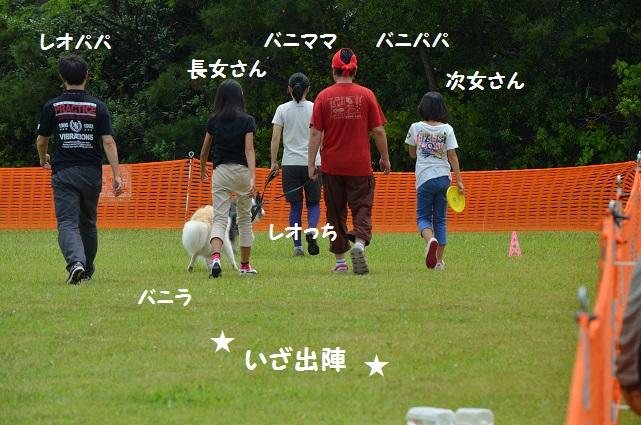 2014-06-28-11.jpg