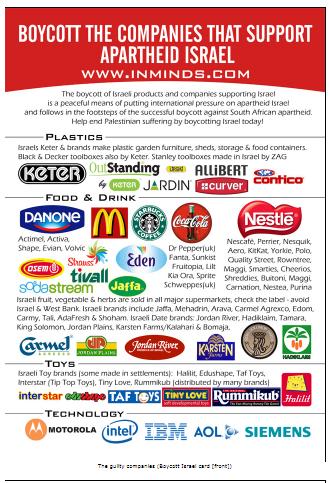 Boycott1.png