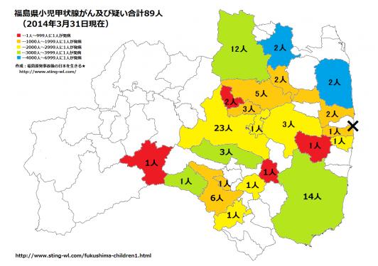 FukushimaKoujousenGan1403.png