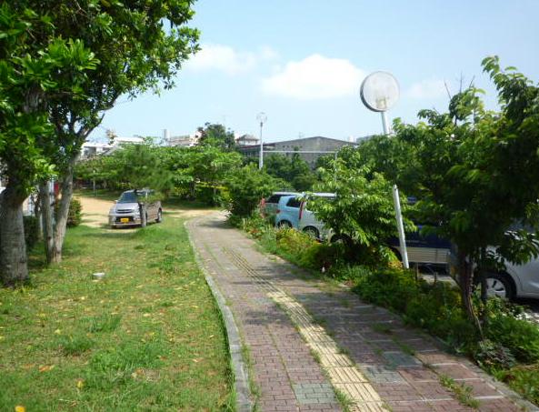 ShikinaJidoukan3.png