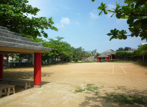 ShikinaJidoukan5.png