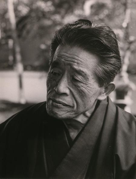 20111208_shigemori4_v.jpg