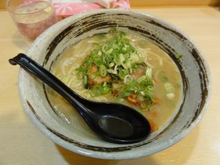 akihide02.jpg