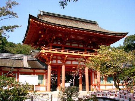 kamigamo012.jpg