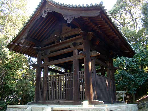 tofukuji3c.jpg
