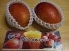 Patioさんのマンゴー今年も美味しくいただきました!