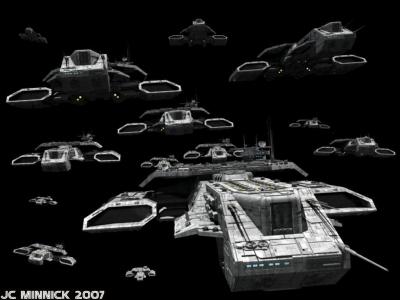 04062007DaedalusFleet1.jpg