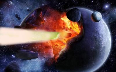 Planet-Explosion_1920x120002完成2