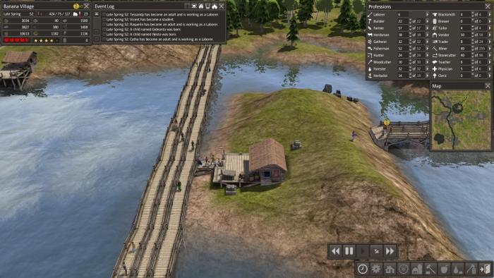Application-steam-x32 2014-03-31 01-32-06-142
