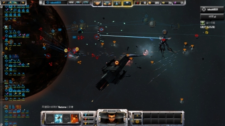 Sins of a Solar Empire Rebellion 2013-10-22 22-12-57-679