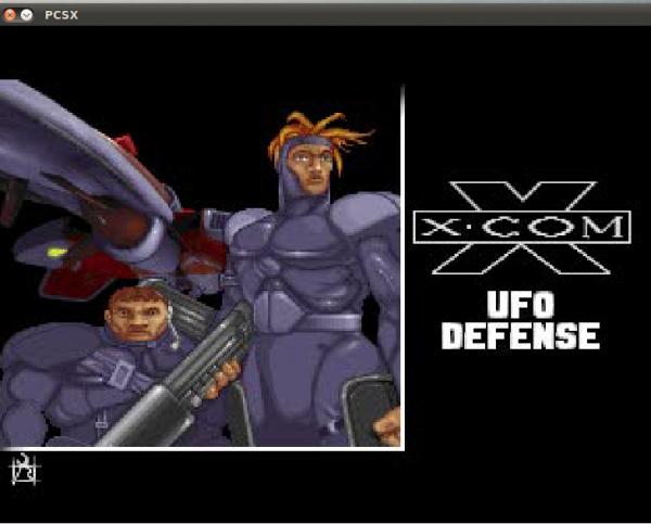 37841-X-Com_-_UFO_Defense_[U]-1
