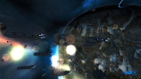 BeyondSpace 2014-06-18 23-14-15-180