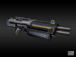 300px-NC-Jackhammer.jpg