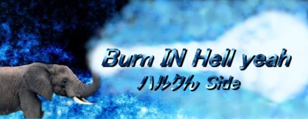 942352__abstract-blue-flames-by-pluberus-jpg_p12301060.jpg