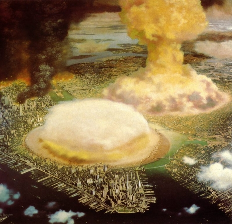 Chesley-BonestellL-The-Atomic-Bombardment-of-New-York.jpg