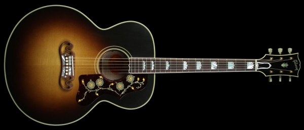 Gibson_SJ-200_Vintage_Sunburst_13330039_a.jpg