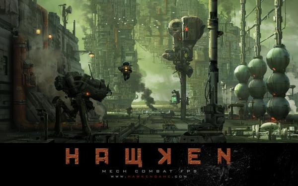 Hawken_Desktop.jpg