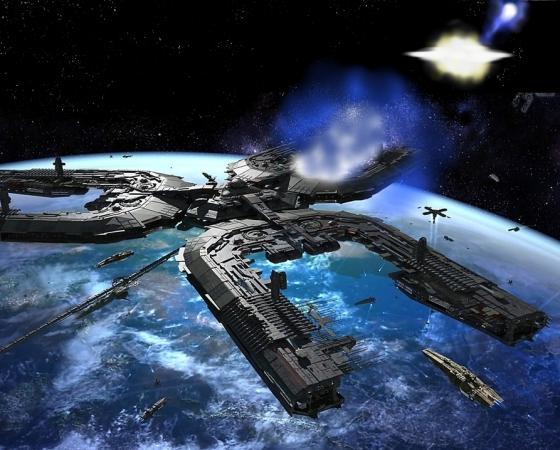 Orbital_fortress_by_SmirnovArtem701.jpg