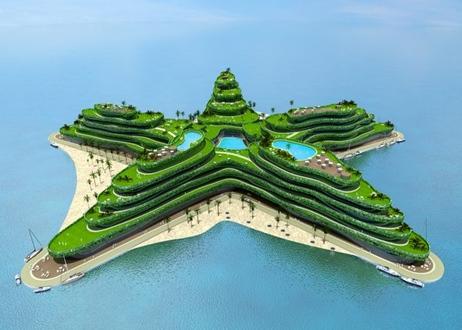 city-solutions-seasteading-buildings-float-ocean-greenstar_57414_big.jpg
