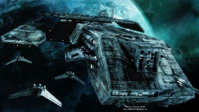 daedalus-class-daedalus-stargate-game-space.jpg