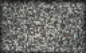 mozaikusfawffqw.jpg