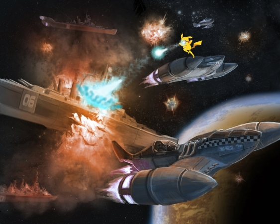 space_battle_by_pvtserrano-d34pid24606542.jpg