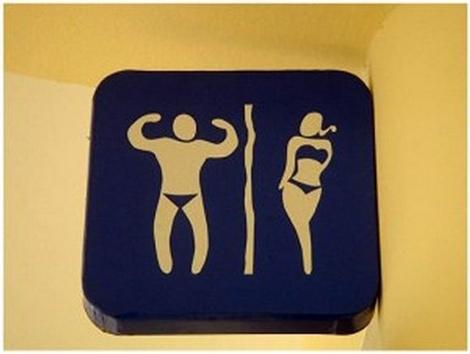 toilet-signs01.jpg