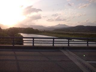 DSC_橋22
