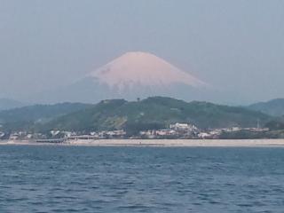 DSC_富士山1