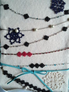 necklacedisplay.jpg