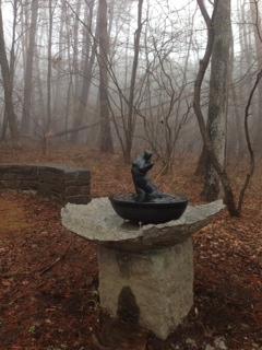 0422霧3