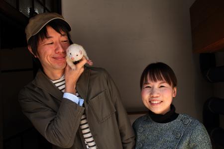 sugihara2.jpg