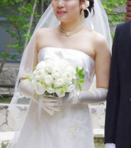20140420ななみんwedding01