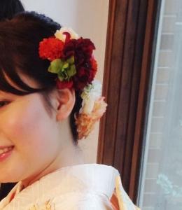 20140420ななみんwedding02