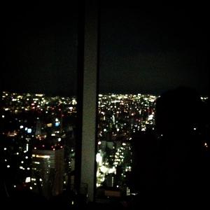 名古屋03