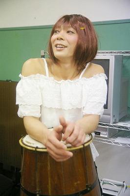 14tetsuko.jpg