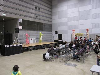 201432829キラフェス ステージ