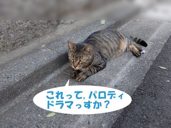 mc_140730i.jpg