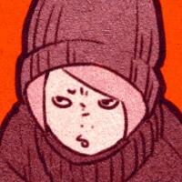 梅木ブログ