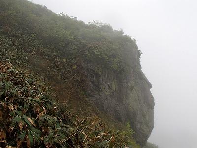 20140614tanigawa (3)