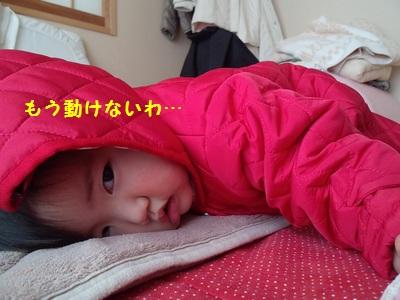 20140110-11②