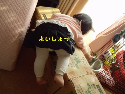 20140317 Ⅰ-①